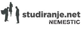 studiranje.net