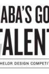 naba_talent_sito_i-e1484641801656
