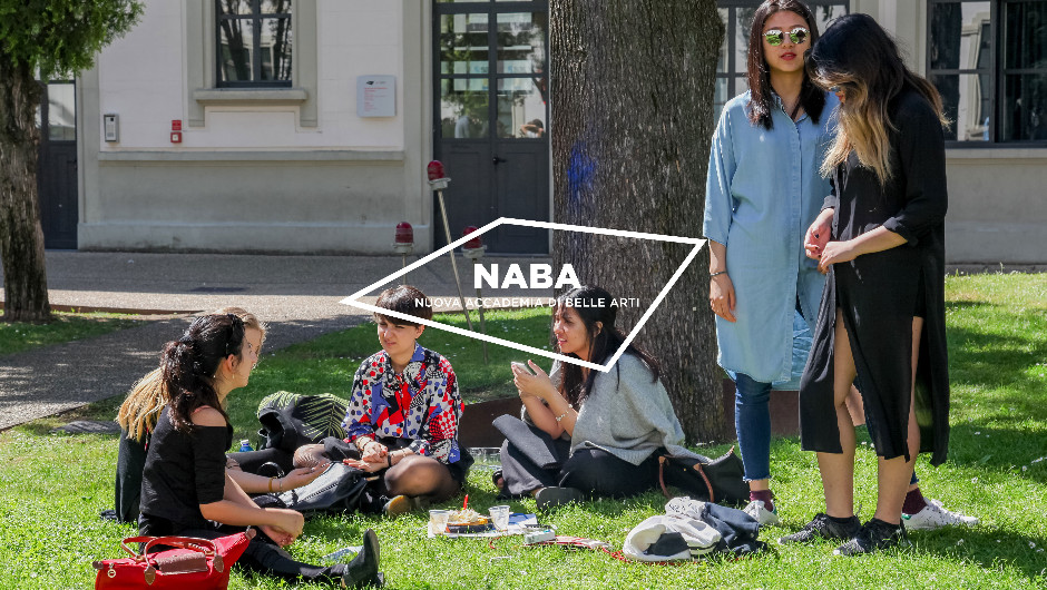 NABA Competition 1