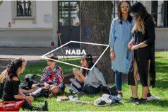 NABA scholarships